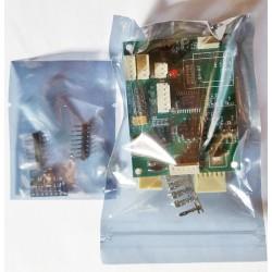 Kit contrôleur de position d'antenne