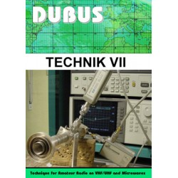 Technik VII (2004-2006)