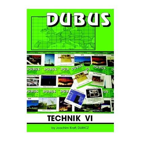 Technik VI (1997-2004)