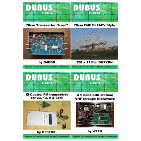 DUBUS2017+4xtitle
