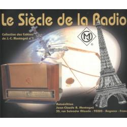 LE SIÈCLE DE LA RADIO