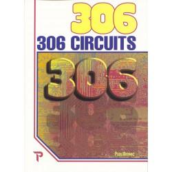 306 CIRCUITS