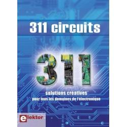 311 CIRCUITS